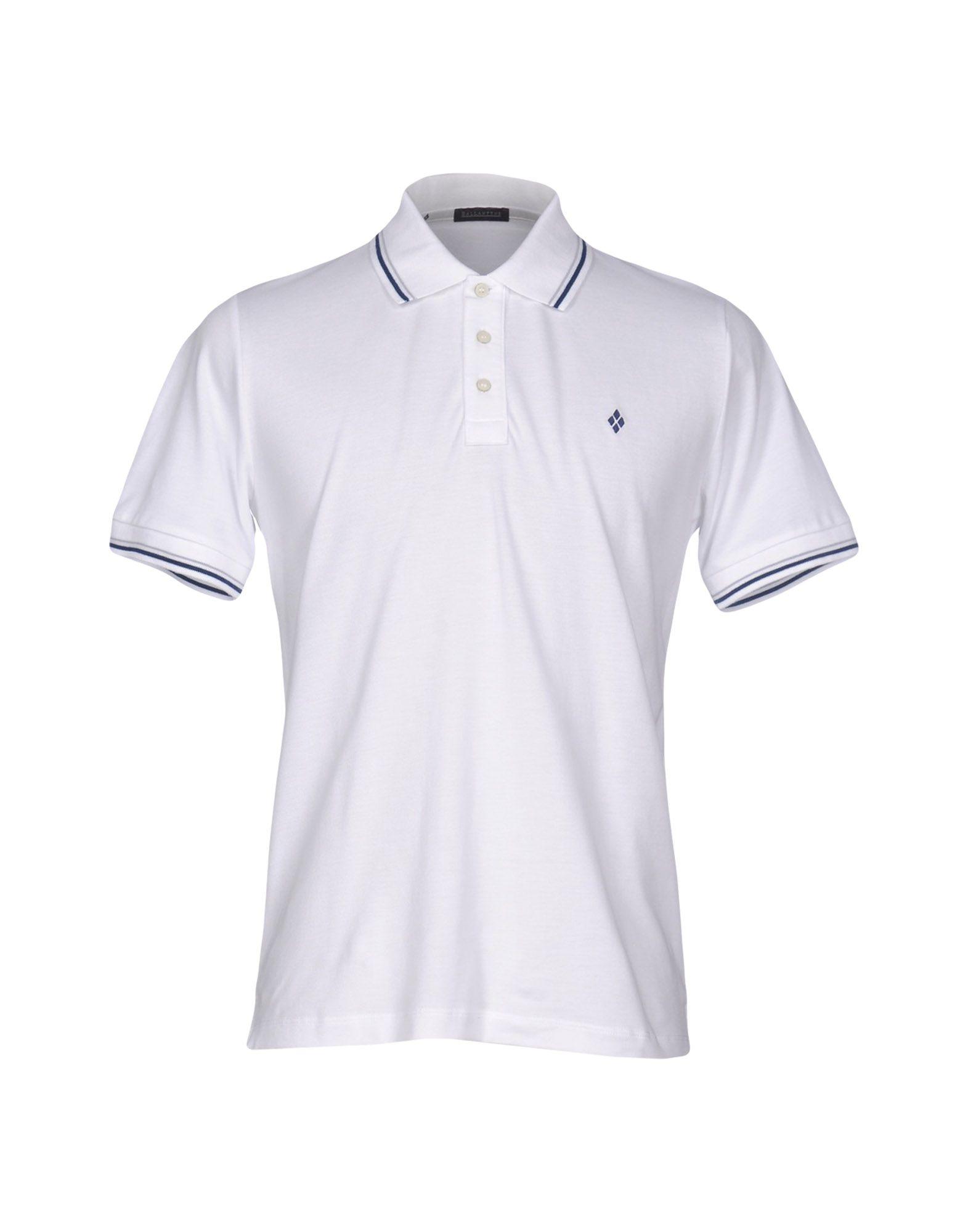High Quality Men Polo Shirt Printing Bulk Blank T-shirts - Buy Mens Polo T Shirts. Cotton T Shirt. Sialkot Pakistan T Shirt. Plain T Shirt. Tshirt ...