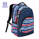 School Boys New Design School Bag For University Students Girls Student Boys Trending Laptop Backpack Bags Girl Small College Stylish
