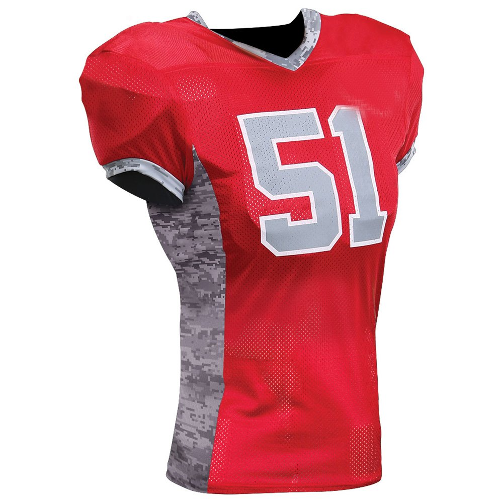 chinese nfl football jerseys