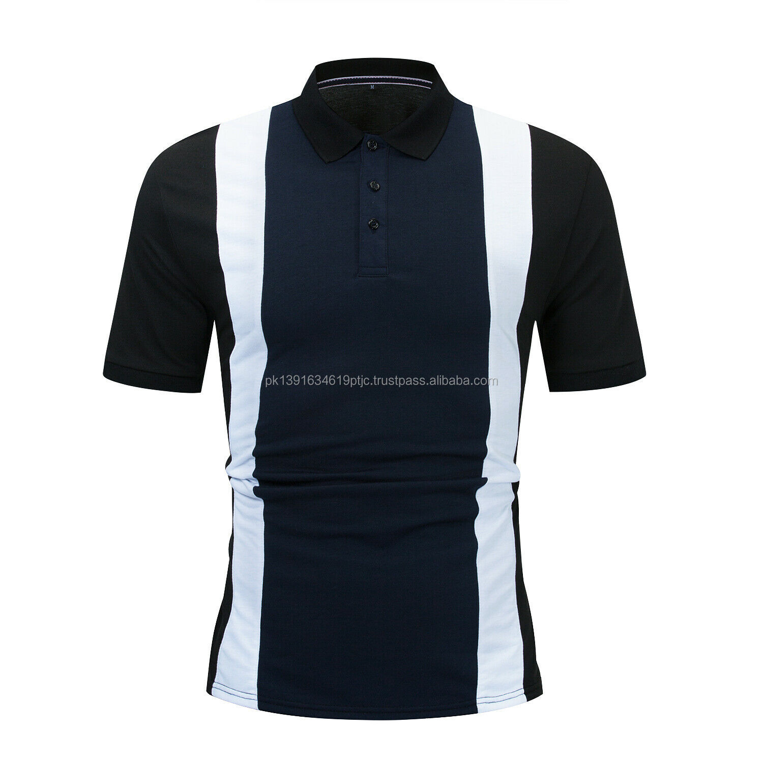 Hot Sell Full Sublimated Golf Polo Shirts Wholesale Made In Pakistan - Buy Sublimated Golf Polo Shirts,Custom Sublimated Golf Polo Shirts,Sublimated ...