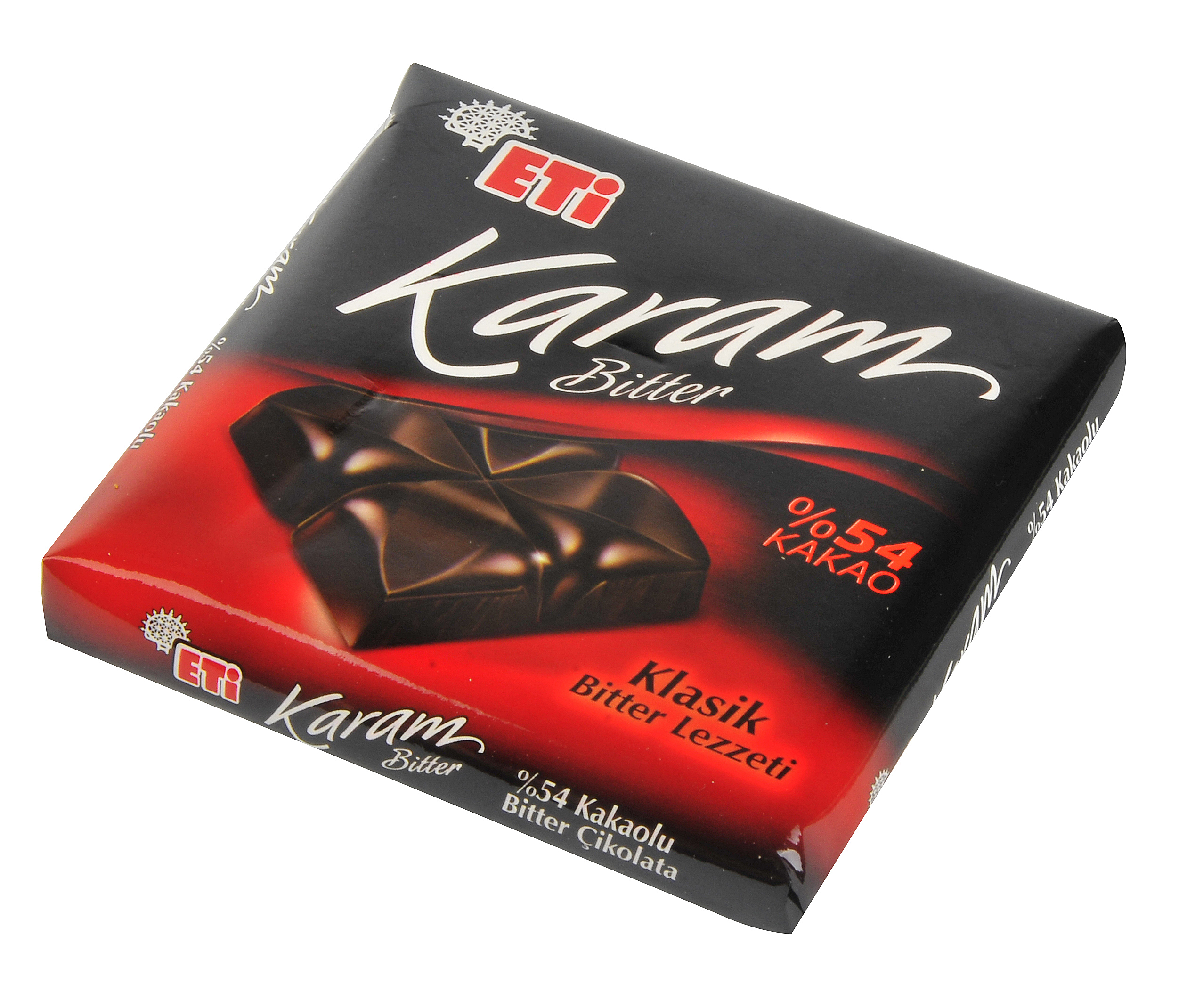 Bitte choklad eti coklat pahit - buy buatan coklat,cokelat dibungkus secara