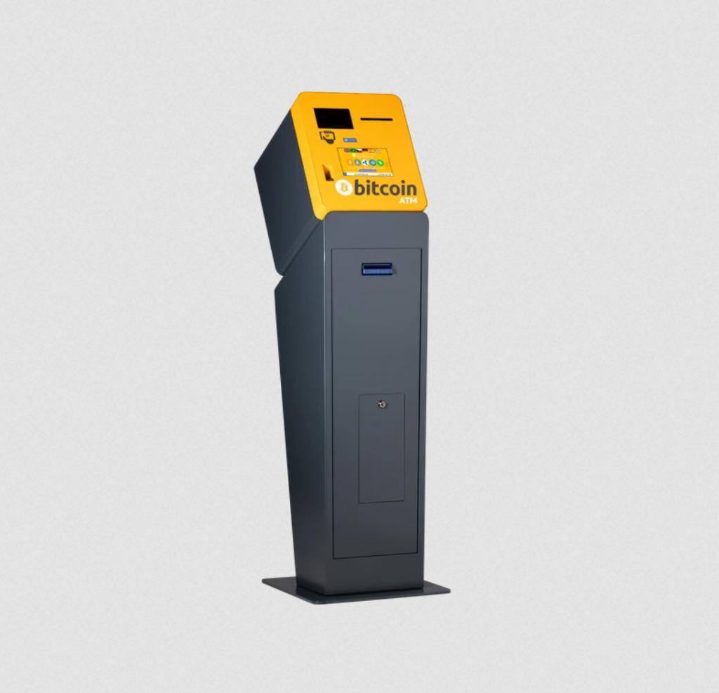 bitcoin atm macchina in vendita)