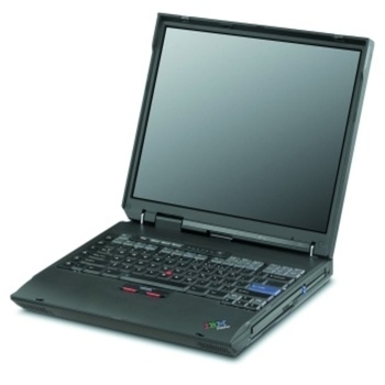 BHNLAP120521 Used notebook 2nd hand laptop i5 with 4gb ram 500gb hard drive for dell laptop i5 available in stock