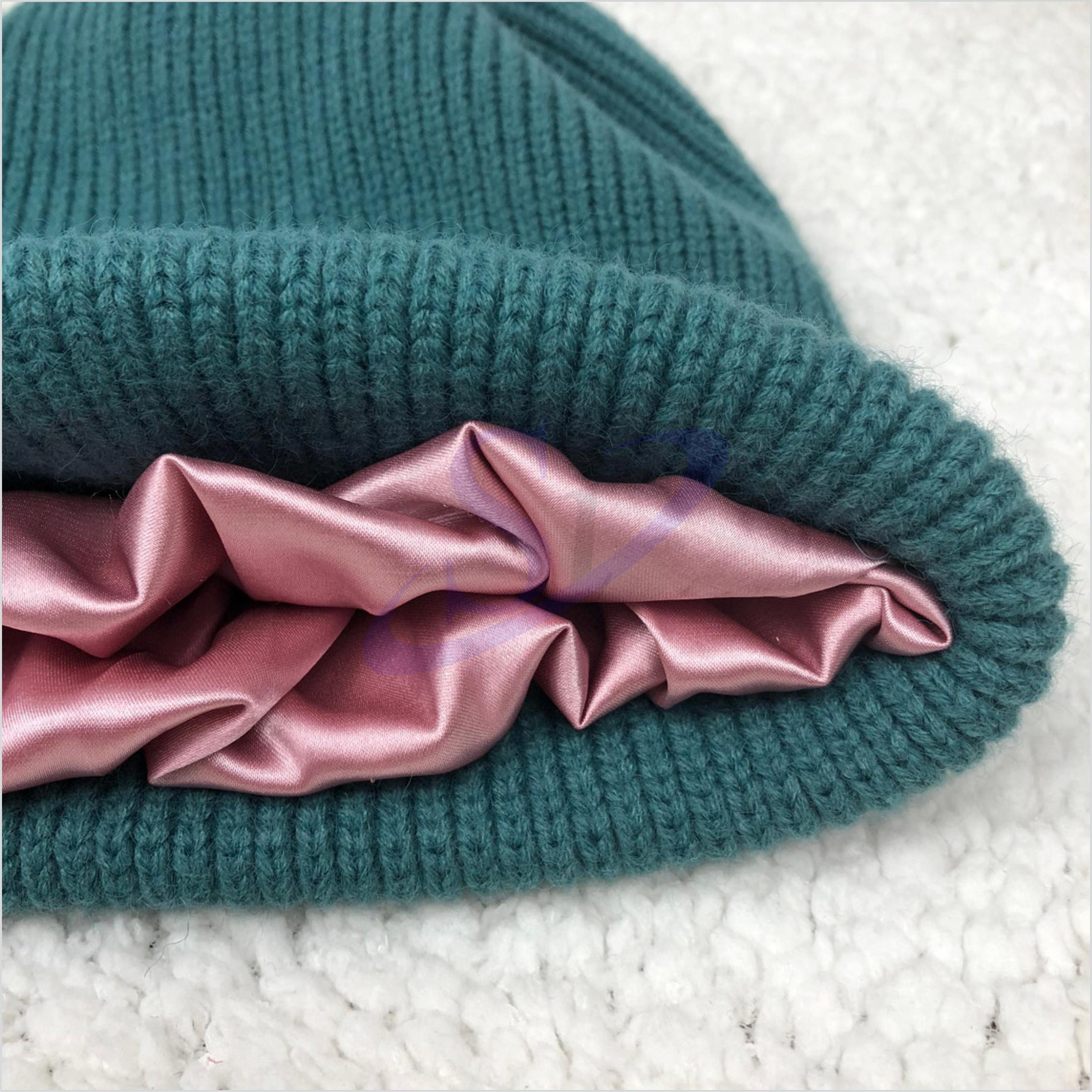 wholesale beanie hats unisex custom logo beanie hats for winter