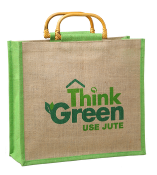 2020 Promotional cheap and best jute Tesco tote Bag our certification ISO 9001-2015 ISO 14001-2015 SA 8000-2014