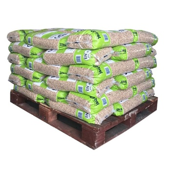 Fuel Wood Pellets, Pine Wood Pellets At competitive Price