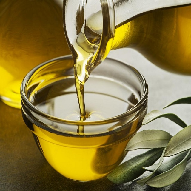 USED COOKING OIL FOR BIODIESEL AT BEST PRICES FOR MARKET