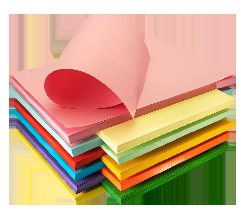 Копировальная бумага Color Bond A4 70 г/м2 75 г/м2 80 г/м2 копировальная бумага 500 листов/Ream-5 коробок копировальная бумага A4