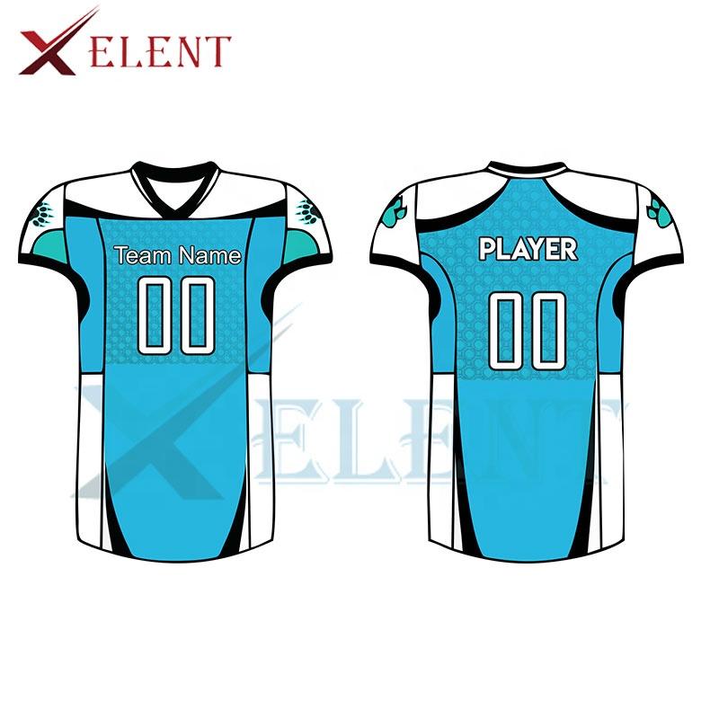cheap custom nfl football jerseys