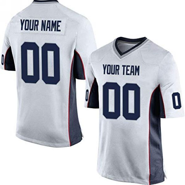 2021 Wholesale Custom Full Sublimated High Qualitcowboys American Football Nfl Jersey - Buy Throwback Nfl Jerseys,Jersey 101 Quality,Cheap Custom ...