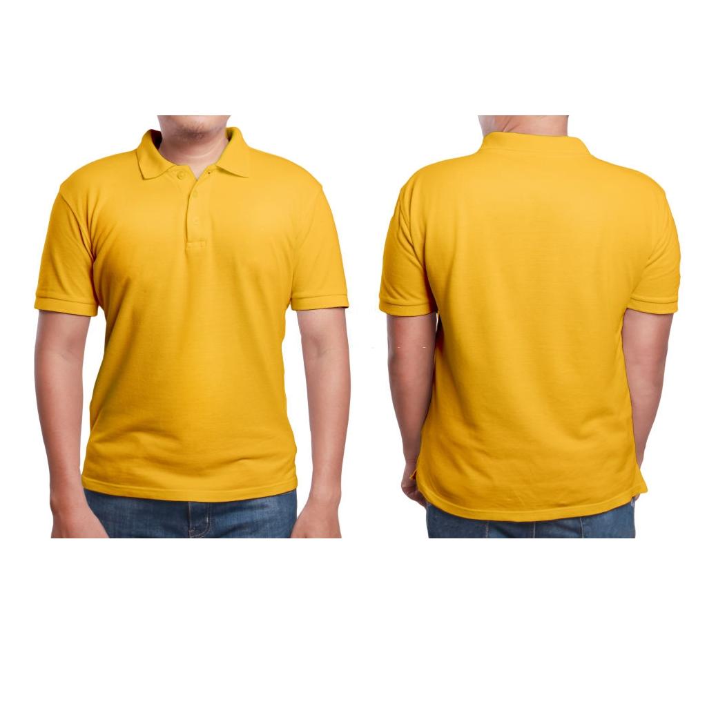 Wholesale Price Custom Men Polo T Shirts - Buy Black White Polo-shirt Polo-shirt Mens Polo-shirt Plus Size Polo-shirts Polo-shirt Custom ...