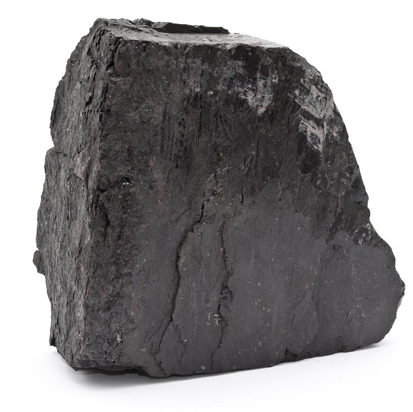 Паровой уголь