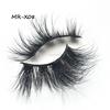 MR-X08