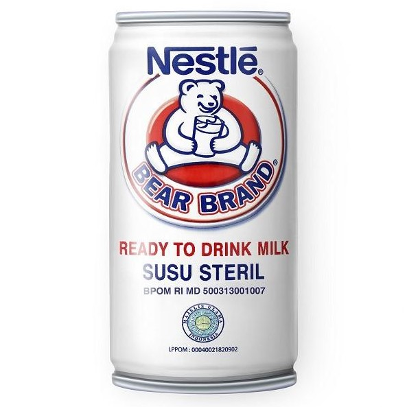 Bear Brand Milch | Indonesien Herkunft - Buy Cheap Popular Milk Indonesia  Product on Alibaba.com