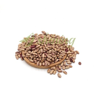 Bulk Price Specification Dry Pinto Beans
