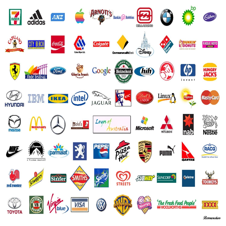 Zosi — Logo Personnalisé,Travail Graphique De Société - Buy Graphique Logo Design,Concepteur D'emballage,Illestrator Product on Alibaba.com