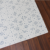 Komat Rug Like Design Printing Toxic-Free Interlocking EVA Foam Floor Mat