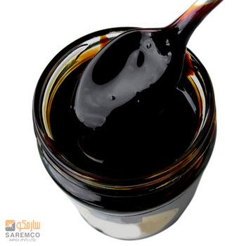 Pure Liquid Molasse / Sugar Cane Molasses