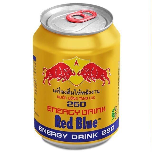 Дешевая индивидуальная торговая марка OEM банка Луженый энергетический напиток