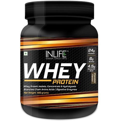 Image result for buy why protein