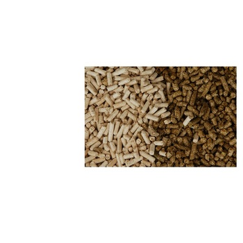 Wood Pellet/Pine Wood Pellets/Oak Wood Pellet cheap price