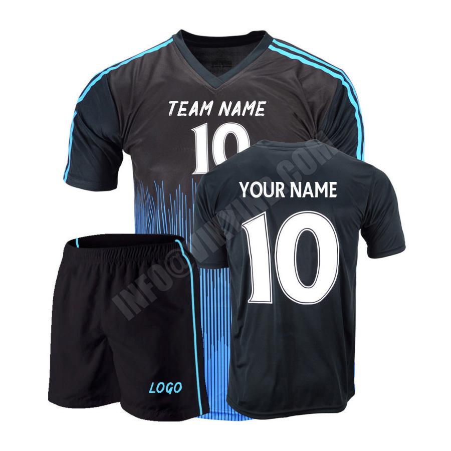 Custom Soccer Sports Jersey Kids Soccer Jerseys Football Uniforms Professional Kit Soccer Jersey - Buy Custom Soccer Jersey,Bulk Soccer Jerseys,Cheap ...