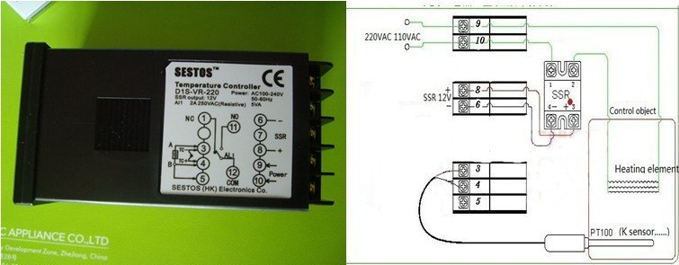 Cycle Diagram Further Low Voltage Thermostat Wiring Diagram
