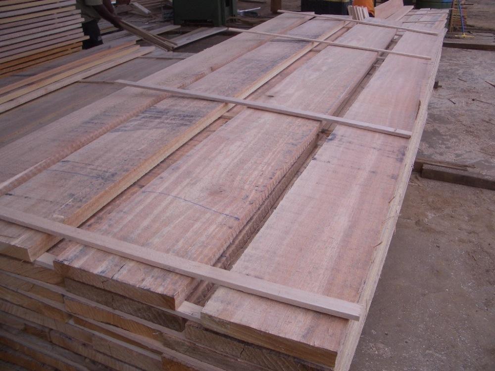 Buy Eucalyptus,Grandis,Hardwood