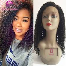 Top Quality 100% Brazilian Human Hair Afro Kinky Braiding Hair Bulk No Weft 8-26″ Unprocessed Virgin Bulk Hair for Braiding