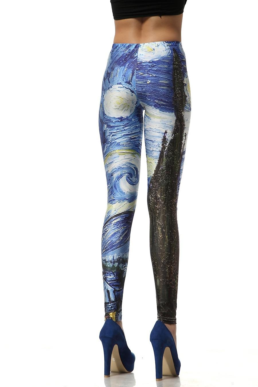 Gym Pants Womens Amazon