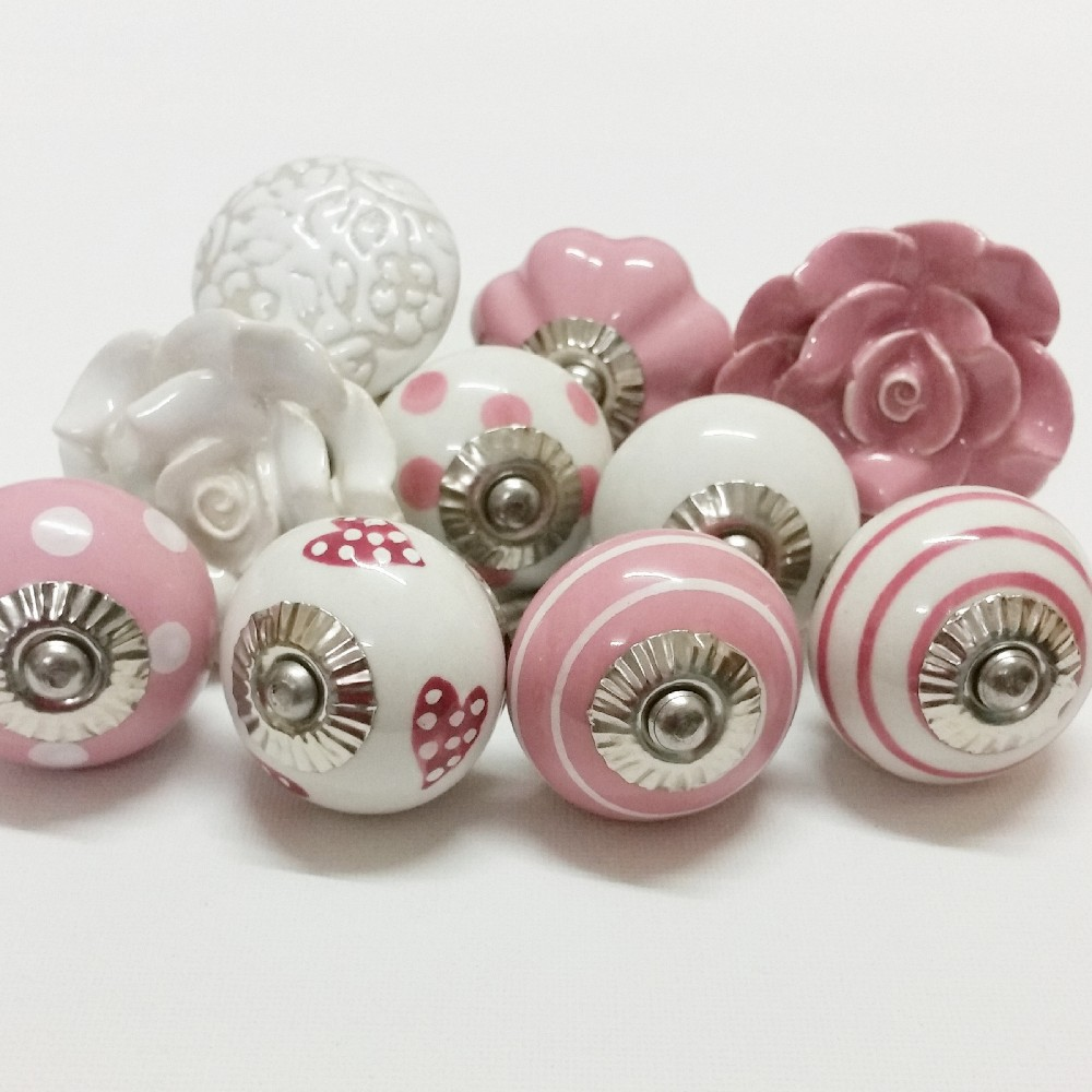 Decorative Kitchen Cabinet Knobs Wholesale