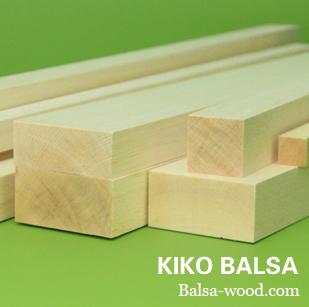 Bloc De Balsa En Bois Léger Balles De Balsa Bois Léger Pour Modèle Buy Balsa Wood Product On Alibaba Com