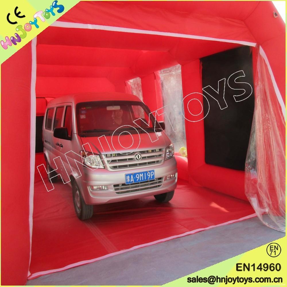 vente chaude fabriqu s en chine ce approuv mobile cabine de peinture mobile gonflable cabine de. Black Bedroom Furniture Sets. Home Design Ideas