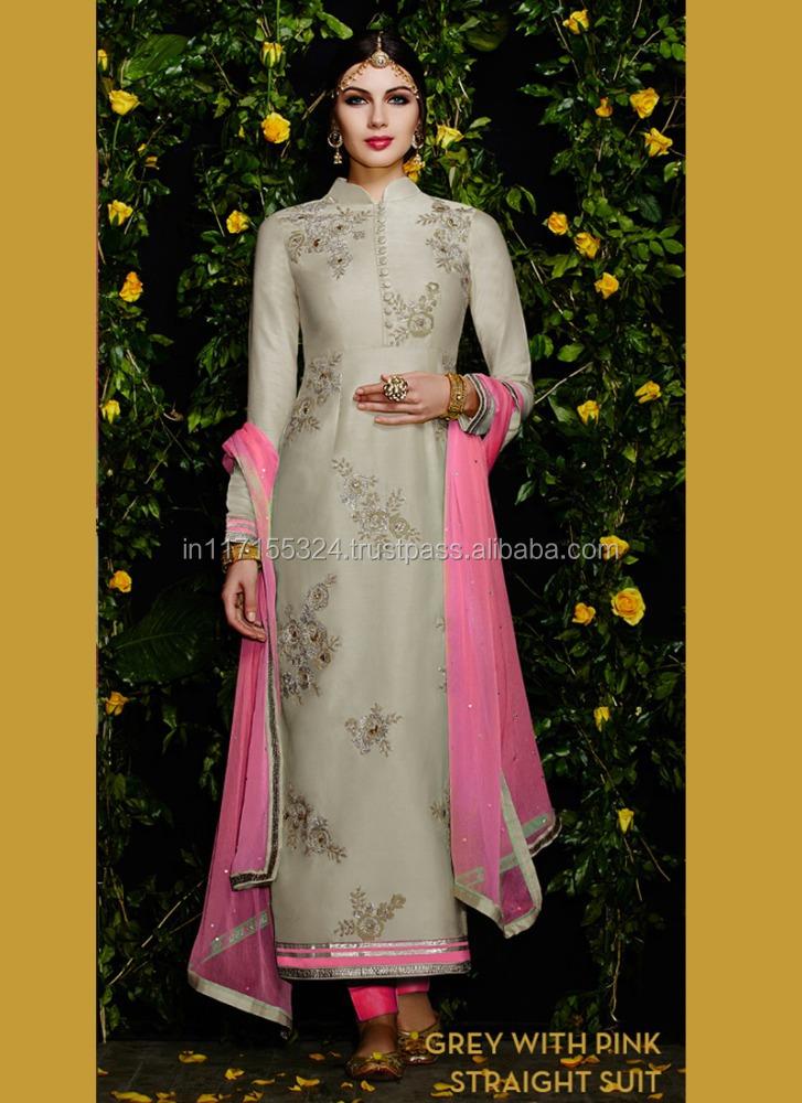 Cheap pakistani clothes online shopping