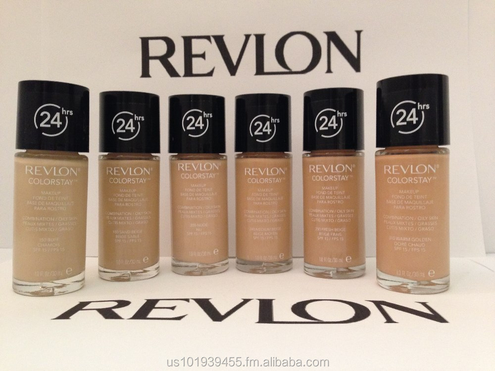 Colour Cosmetics in Poland