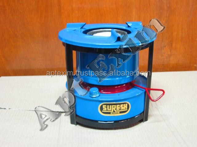 Kerosene oil Stove , kerosene stove , kitchen appliances, cooking stove