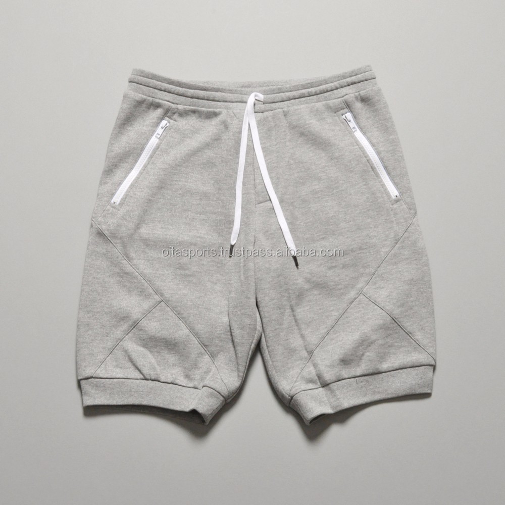 Mens 6 Bolsillo Sudor Marca Cargo De Algodon Pantalones Cortos Shorts De Relaxed Fit Mens Sudor Pantalones Cortos Buy Plain Fleece Shorts Mens Fleece Shorts Gym Fleece Shorts Product On Alibaba Com