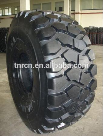 radial hors route pneu 875 65r29 avec bas prix des pneus pneus de camion id de produit 576391017. Black Bedroom Furniture Sets. Home Design Ideas