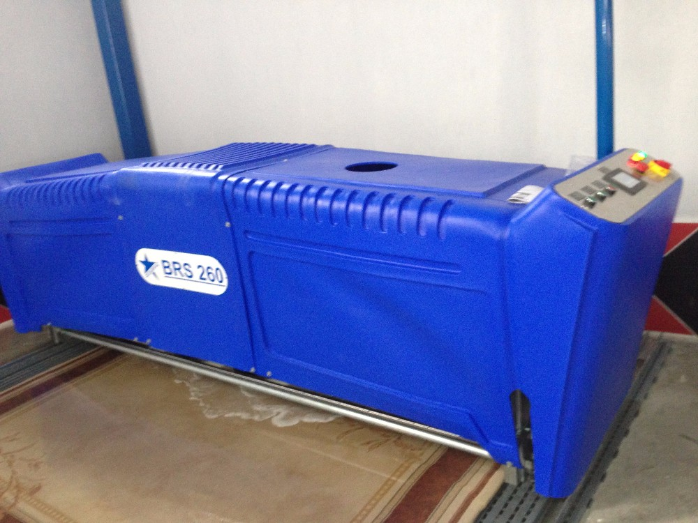 Low Price Automatic Carpet Cleaning Machine Buy Carpet
