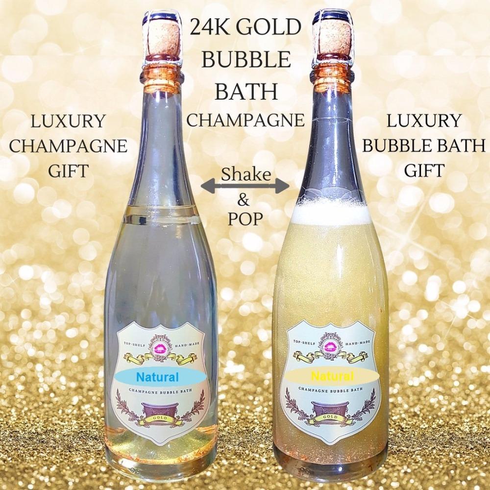 Floreale Champagne Bolla Vasca Da Bagno Buy Bolla Bottiglia Da Bagno Bolla Vasca Da Bagno Champagne Bolla Vasca Da Bagno Product On Alibaba Com