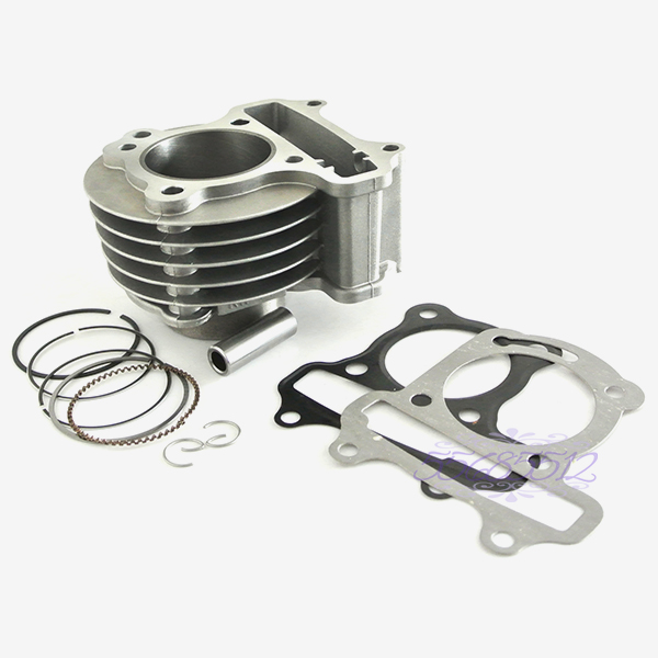 Online Buy Wholesale 150cc Big Bore Kit From China 150cc Big