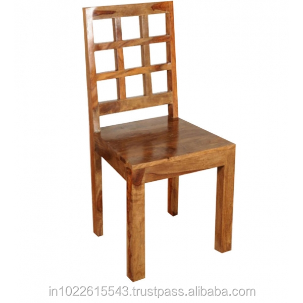 Industrial Mango Wood High Back Dining Chair Vintage Mango Wood High Back Dining Chair Buy Modern High Back Dining Chairs Wooden High Back Chair Antique High Back Chairs Product On Alibaba Com