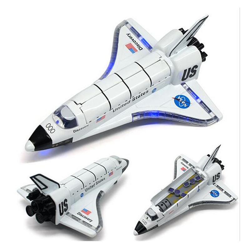 Compare Prices on Nasa Airplane- Online Shopping/Buy Low ...