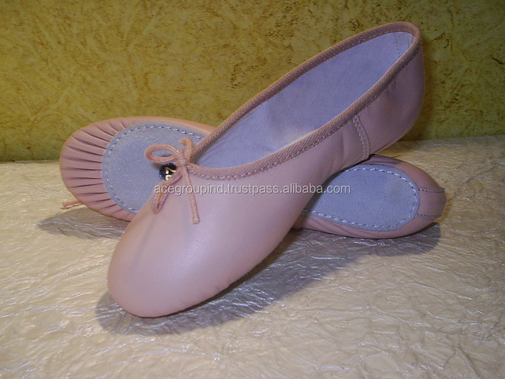 Where To Buy Ballet Shoes Melbourne