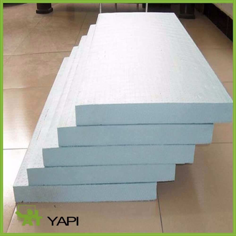 Waterproof And Insulation Xps Foam Board Price Buy Xps