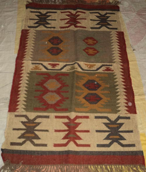 100 Cotton Rugs Made In India Area Rug Ideas