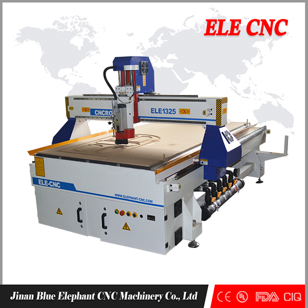 Wood Pattern Cnc Router 3d Stone Carving Cnc Routers Wood