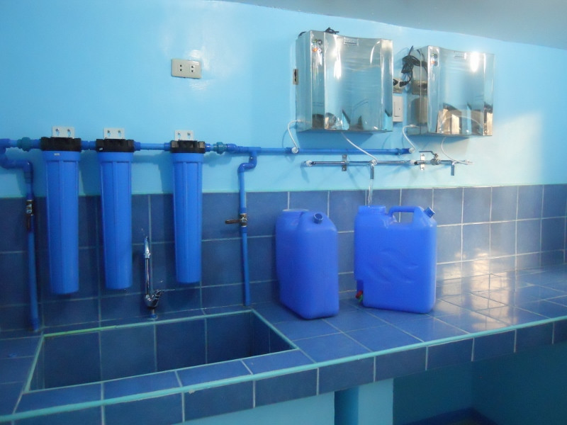 3 Best Water Refill Station Franchises in the Philippines