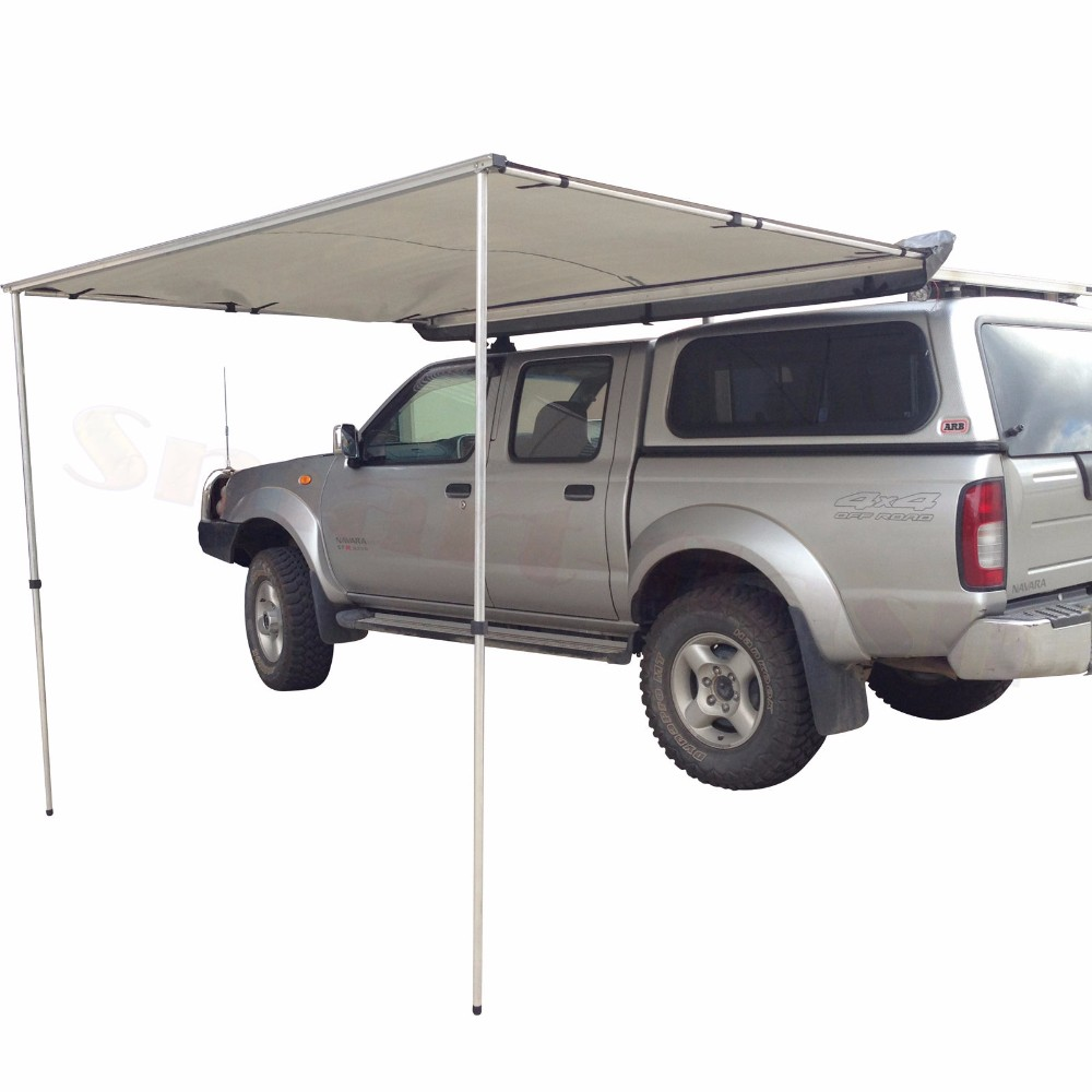 2017 New 4x4 Accessories Awning Tent Camping Car Awning