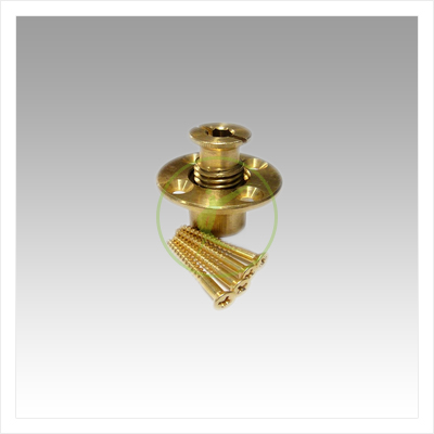 Wood Deck Anchor Pool Cover Anchor Safety Cover Anchor Buy Wood Deck Anchor Deck Anchor Brass Wood Deck Anchor Product On Alibaba Com